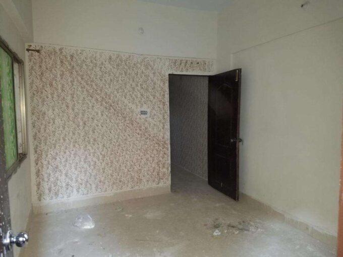 Naqash Villas Phase 1|
