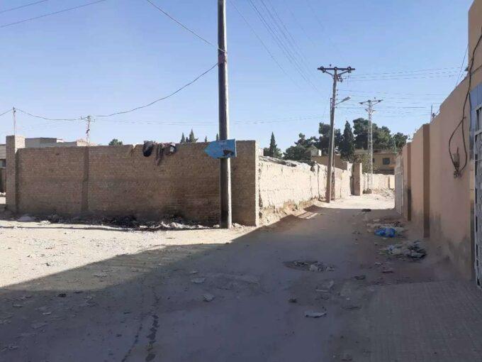 Gillani Road Quetta Baluchistan|