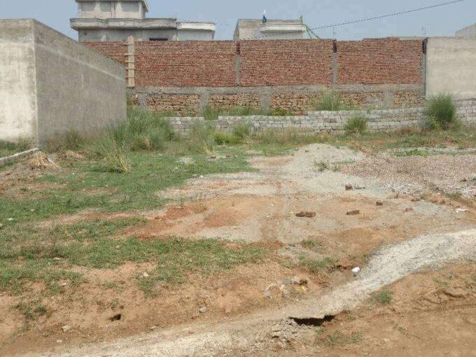 Adiala Road Rawalpindi 10