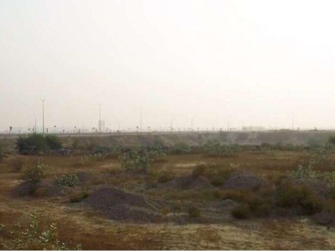 DHA Phase9 Block-R Lahore