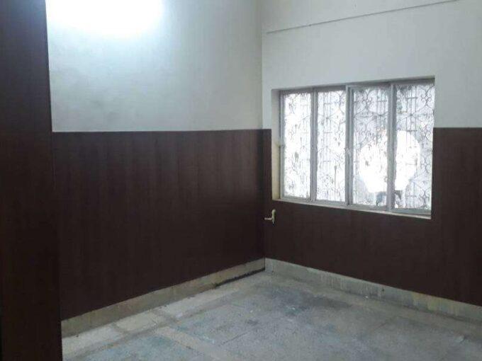 Allama Iqbal Town 1
