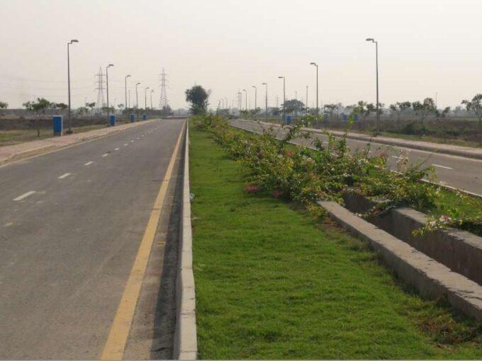 Bahria Town Lahore 10Marla