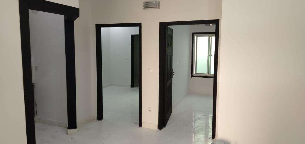 7 Marla House for Urgent sale in NFC Lahore