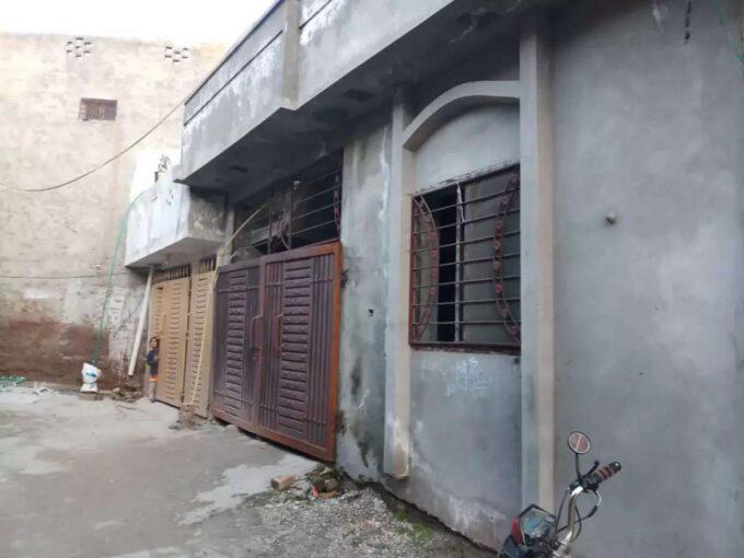Jhang Syedan Islamabad 3 