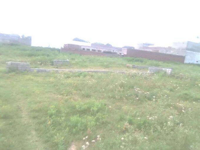 Girja Road Rawalpindi 5