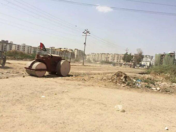 Gulistan-e-Jauhar Block 6 Karachi