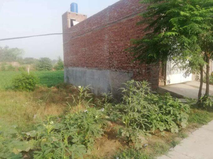 LDA City Lahore 4