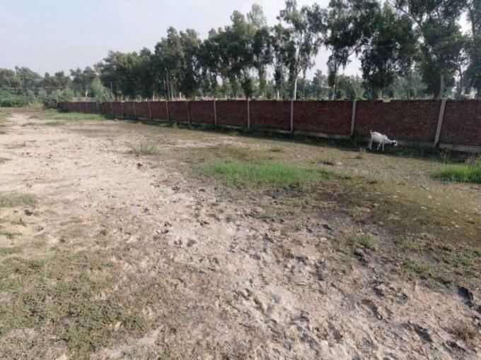 Rakh Pajian Raiwind Road Lahore