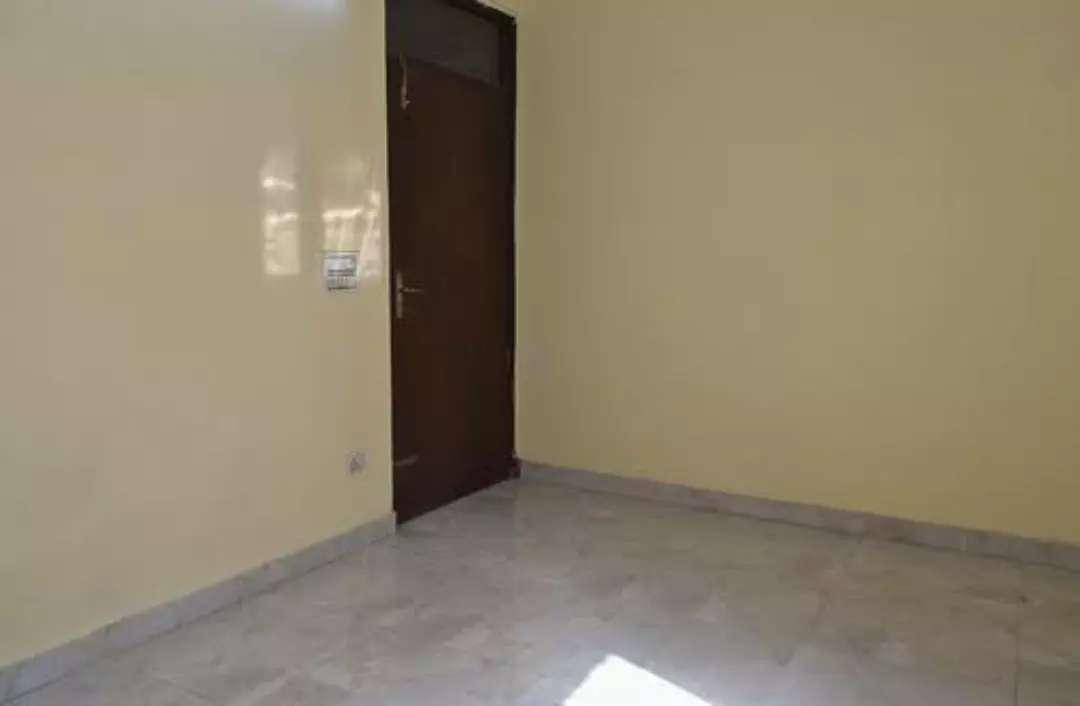 900 SqFt Flat for Sale in Gulistan-e-Jauhar Block-17 Karachi