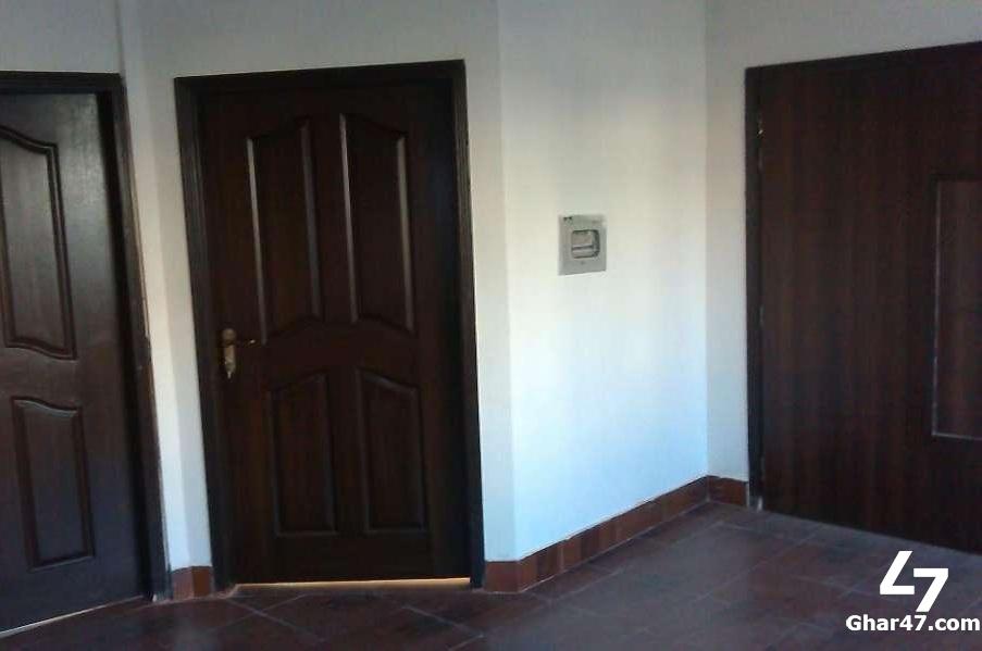 2 Bed Flat For Sale In Safari View Residencia Apartments Rawalpindi