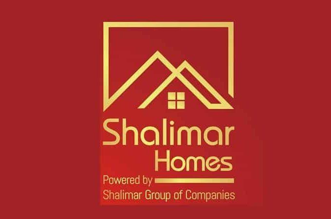 Shalimar Homes Sargodha Qainchi Mor||