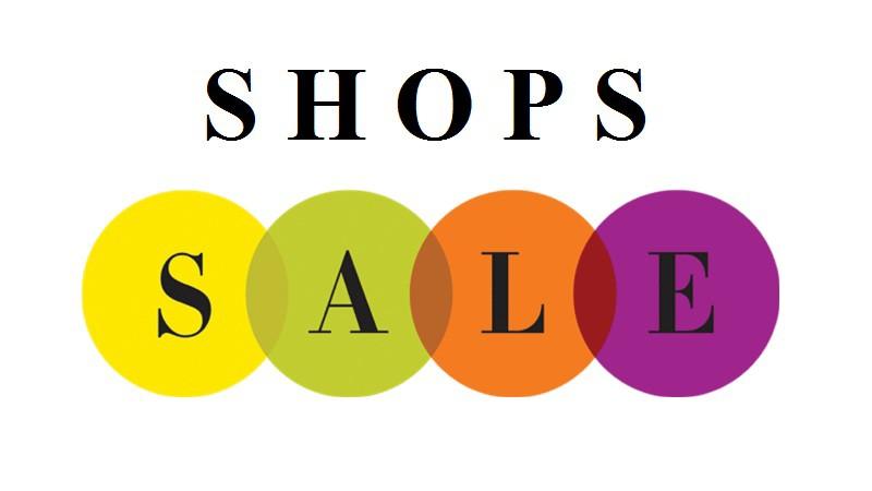 300 SQ FT Shop For Sale, Main Liberty Road Lahore Near Shezan Bakers