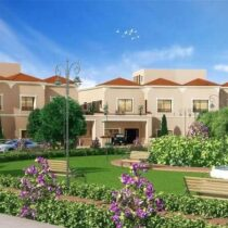 Sunset Homes Bahria Enclave Islamabad Villas Prices Rates Installments Payment Plan Schedule|||||