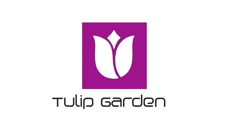 Tulip Garden Lahore – BOOKING DETAILS