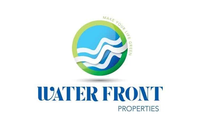Water Front Properties Bedian Road Lahore