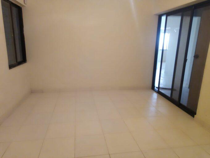 Noman Residencia Scheme-33 Karachi