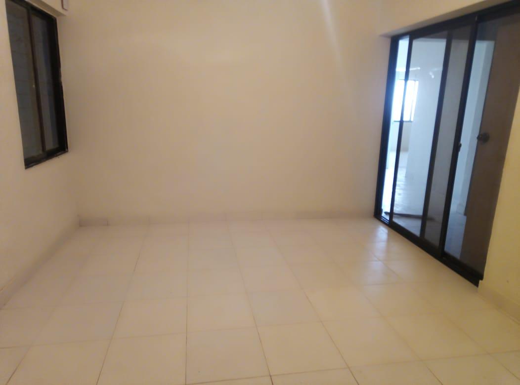 4 Room Apartment for Rent Noman Residencia Scheme 33 Karachi