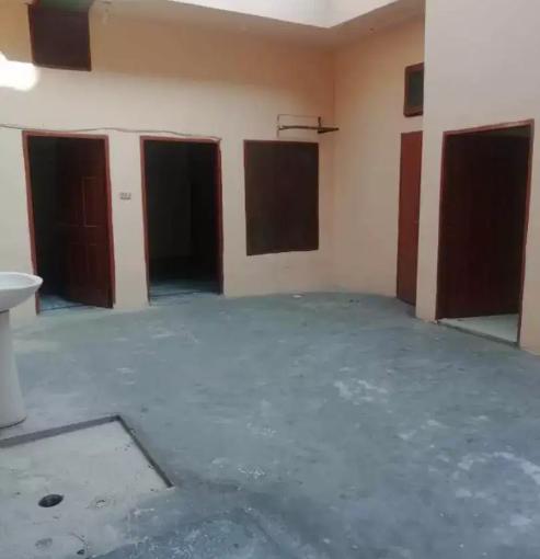 ghar47 house for rent ghar47 house for rent ghar47 house for rent ghar47 house for rent ghar47 house for rent2