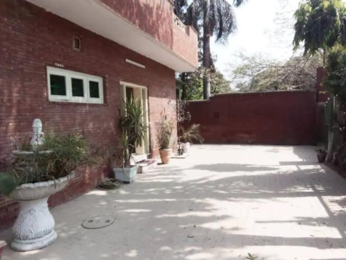 ghar47 house for sale|ghar47 house for sale|ghar47 house for sale|ghar47 house for sale|ghar47 house for sale|ghar47 house for sale