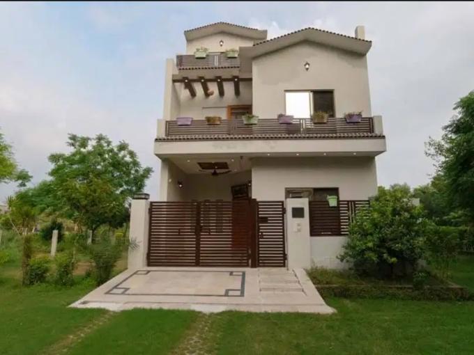 ghar47 house for sale|ghar47 house for sale|ghar47 house for sale|ghar47 house for sale|ghar47 house for sale||ghar47 house for sale