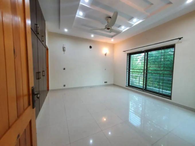 ghar47 house for sale in lahore|ghar47 house for sale in lahore|ghar47 house for sale in lahore|ghar47 house for sale in lahore