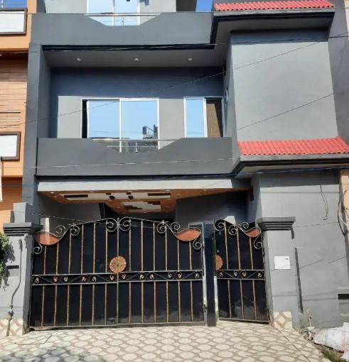 house for sale lahore|house for sale lahore|house for sale lahore|house for sale lahore