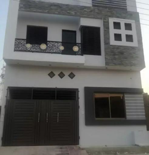 house for rent|house for rent|house for rent
