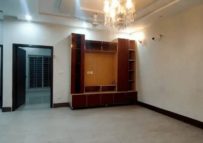 house for rent bahria town lahore|house for rent bahria town lahore|house for rent bahria town lahore