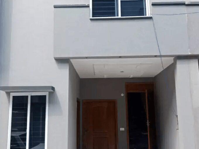 house for rent lahore|house for rent lahore|house for rent lahore|house for rent lahore|house for rent lahore