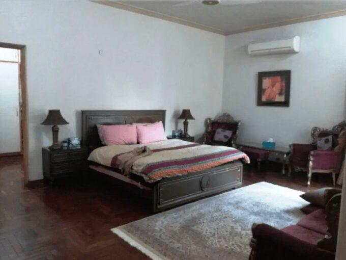 house for rent lahore|house for rent lahore