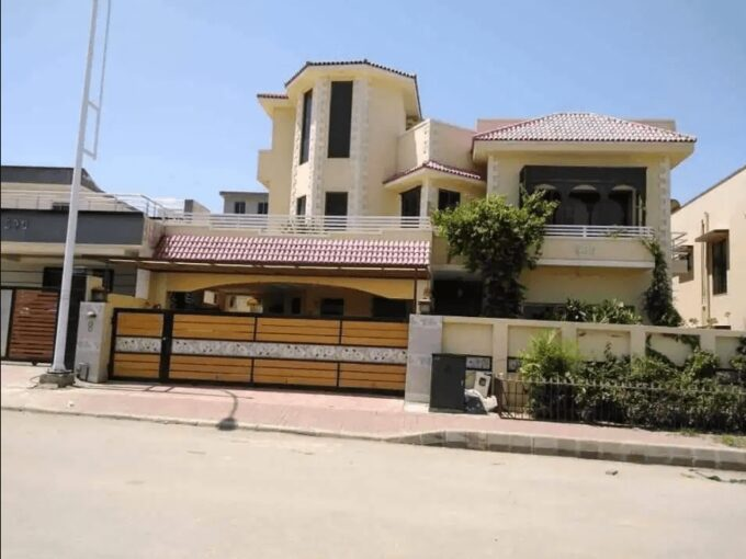 house for sale|house for sale|house for sale|house for sale