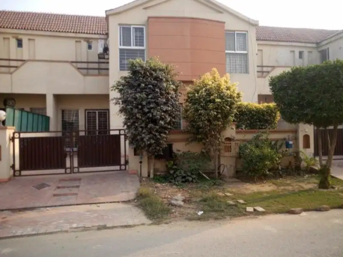 house for sale|house for sale|house for sale
