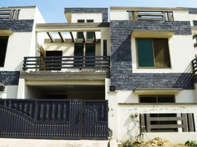house for sale isb|house for sale isb|house for sale isb