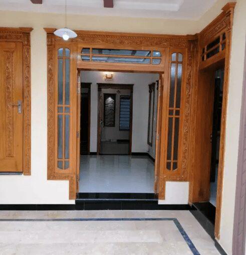 house for sale islamabad|house for sale islamabad|house for sale islamabad