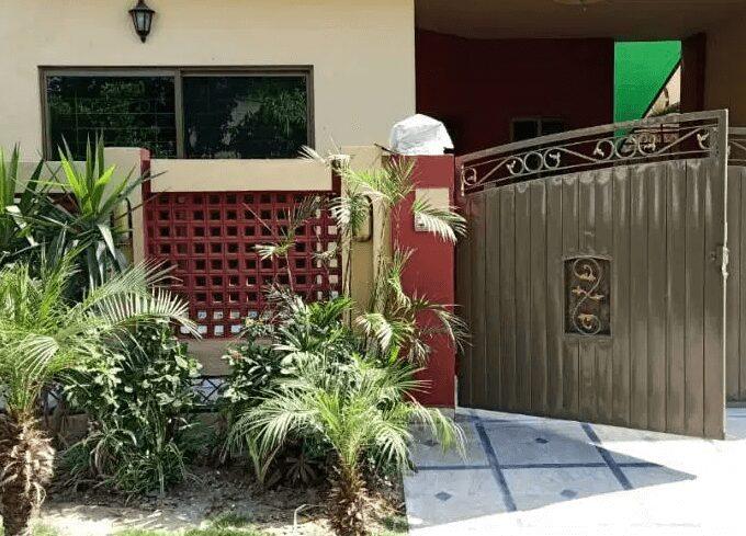 house for sale lahore|house for sale lahore|house for sale lahore