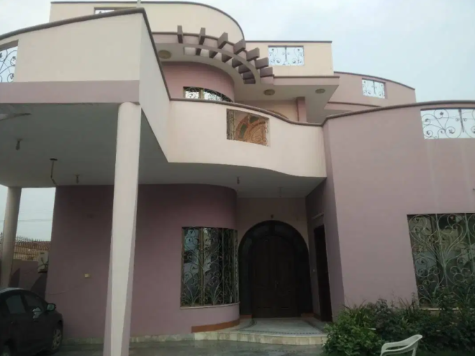 house for sale multan|house for sale multan|house for sale multan