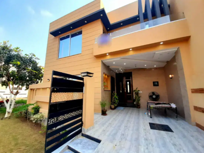 lahore buy and sale|lahore house for sale|lahore buy and sale|lahore buy and sale|lahore buy and sale|lahore buy and sale|lahore buy and sale