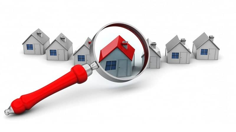 6 Good Locations for Buying a Home Location Matters