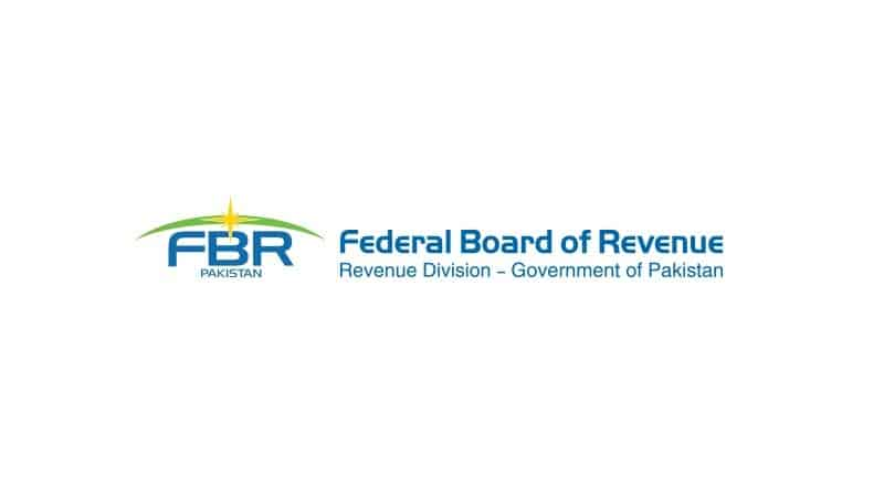 FBR is collecting property investment details