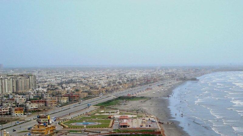 New Housing Schemes in Karachi