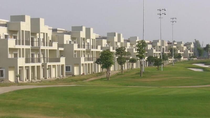 Major Reasons of Pakistan Real Estate Market Crash