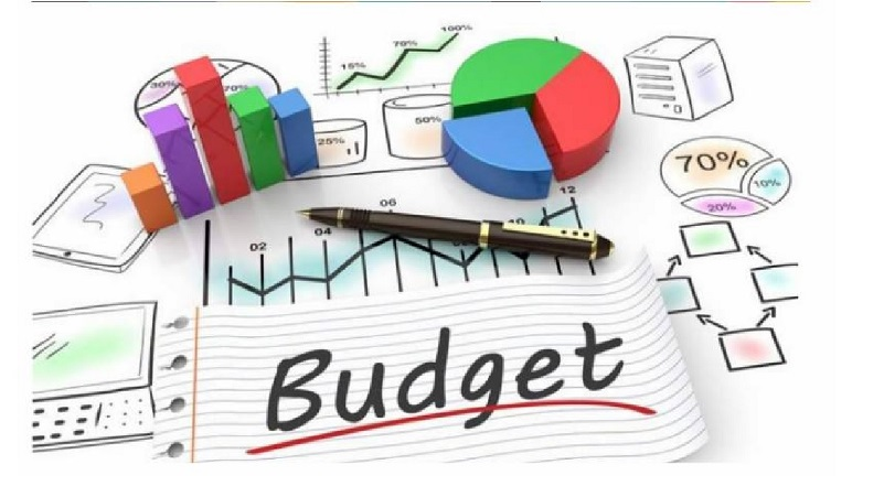 Pakistan Budget 2020-21 and the Real Estate Sector