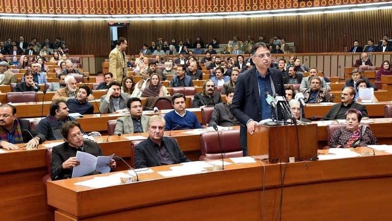 Pakistan Mini Budget 2019 and Property Market - Impact of Mini Budget on Pakistan Real Estate Sector