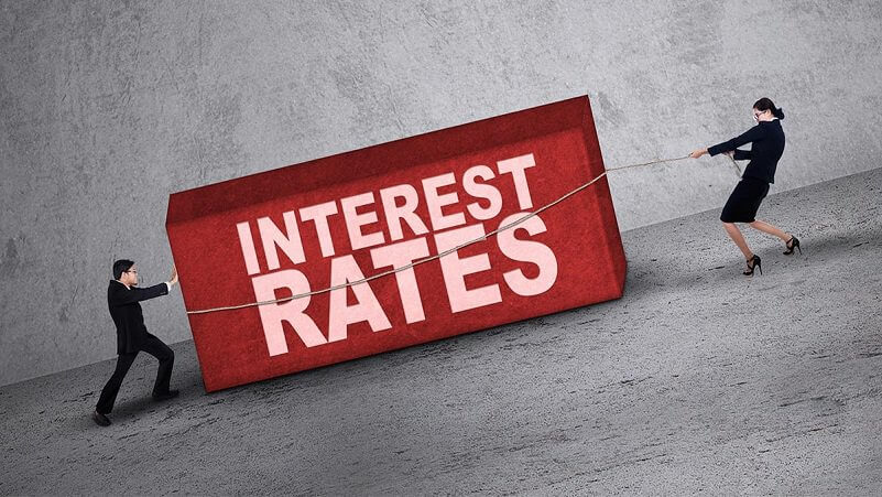 Pakistan Property Market after Interest Rate Climbs to 10%