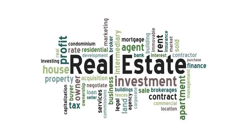 Property Jargon Real Estate Terminology for Beginners