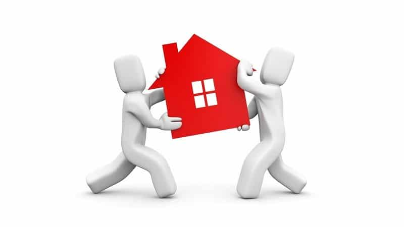 Top 5 Benefits of Hiring Estate Agents Advice