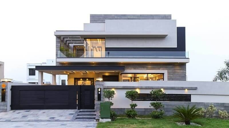 6 Benefits of Building Sustainable Homes Eco friendly Green Homes