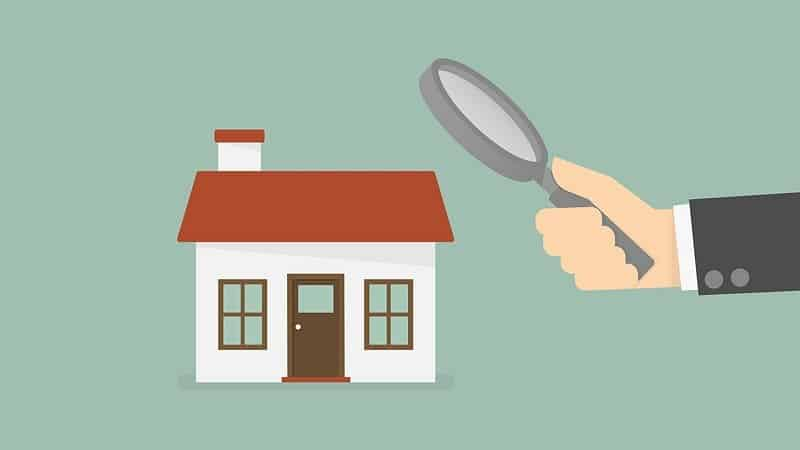 6 Home Buying Tips for a Smooth Purchase