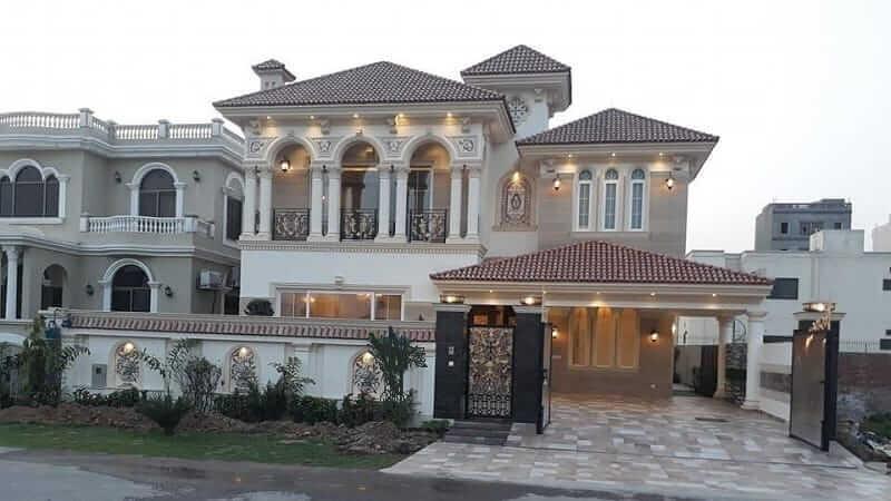 Building versus Buying a Home Comparison Debate