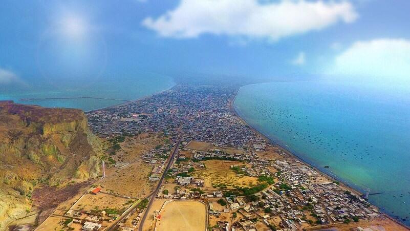 Gwadar Top 6 Attractions